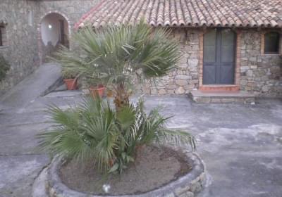 Casa Vacanze Club I Casali